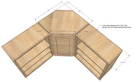 Corner-Upper-Cabinet-Plans