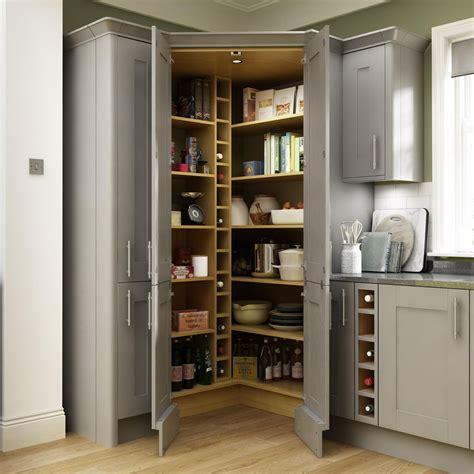 Corner-Walk-In-Pantry-Plans