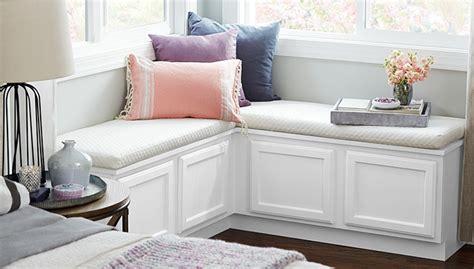 Corner-Window-Bench-Seating-Diy