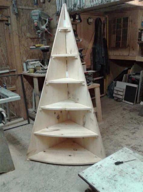 Corner-Wooden-Christmas-Tree-Plans