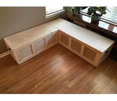 Best Corner bench with storage.aspx