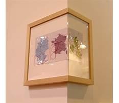 Best Corner picture frames.aspx