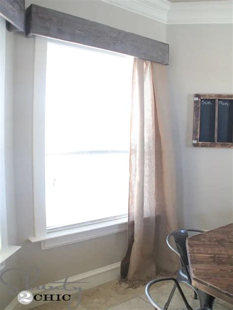 Cornice-Wood-Diy
