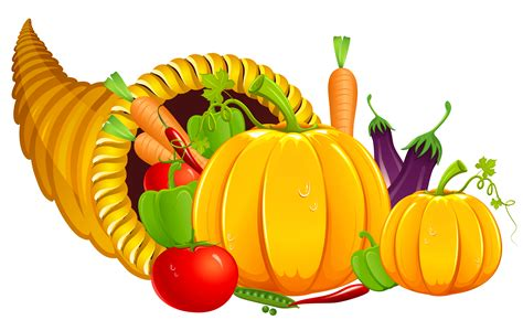 HD wallpapers cornucopia pictures free