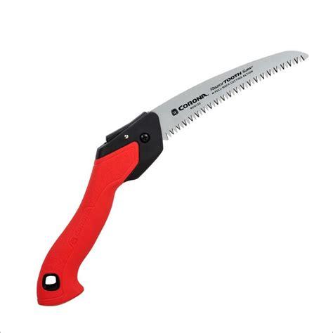 Corona-Folding-Saw-For-Green-Woodworking