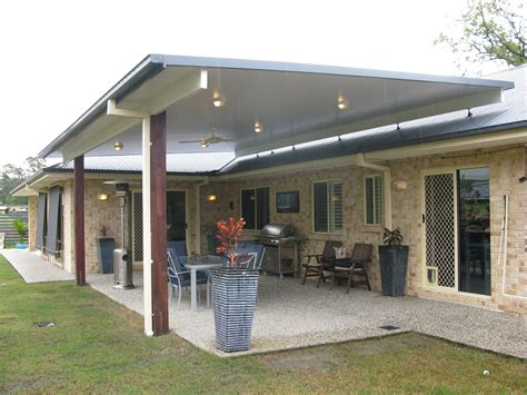 Corrugated-Patio-Cover-Plans