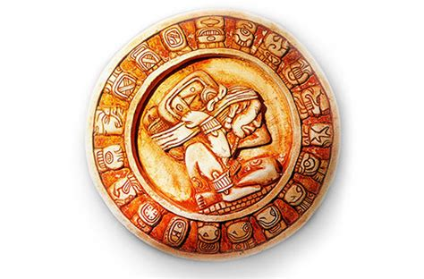 [pdf] Cosmic Energy Profile - What Is Your Sign If Your Born In .