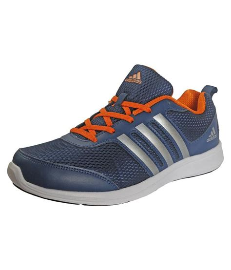 Cost Of Adidas Sneakers In India