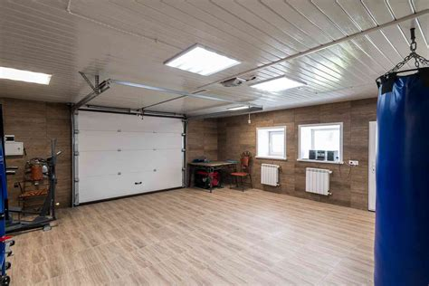Cost Of Getting Plans Drawing Up For Garage Conversion