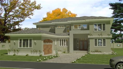 Cost Of House Plans In Trinidad And Tobago