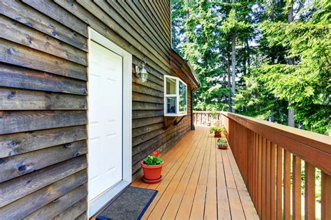 Cost Per Hour To Build Deck