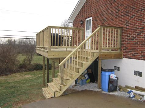 Cost To Build A 10x16 Deck Designs