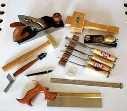 Cost-Of-Hand-Woodworking-Tools