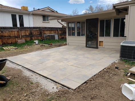 Cost-Of-Paver-Patio-Diy