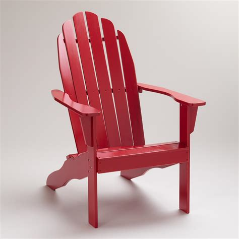 Cost-Plus-World-Market-Adirondack-Chairs