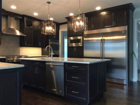 Costa-Woodwork-Tamara