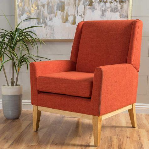 Costco Crosby Accent Chair