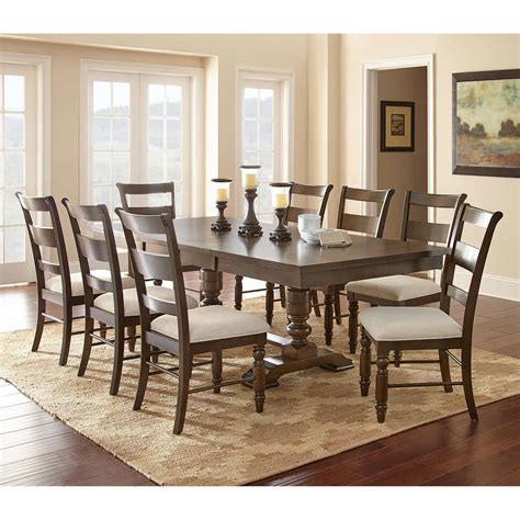 Costco Kaylee Dining Chair