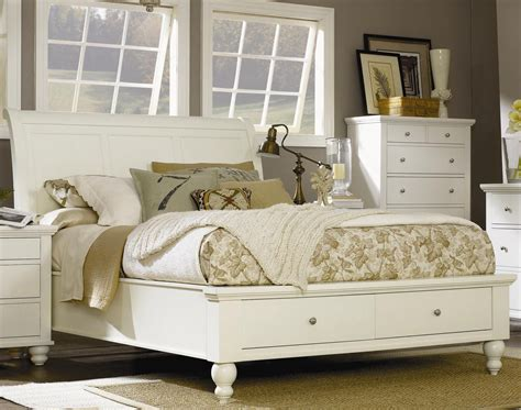 Costco Recliner Bed