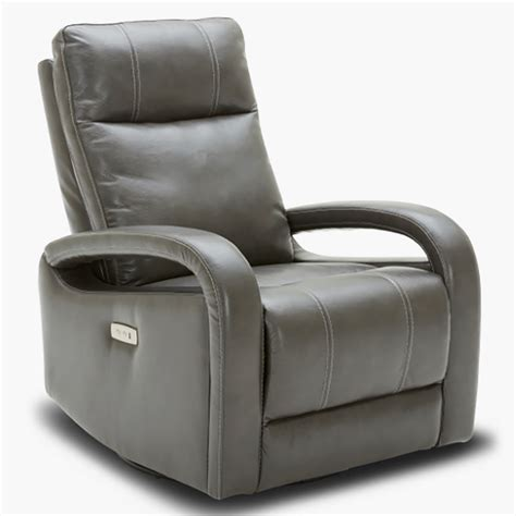 Costco Recliner Review