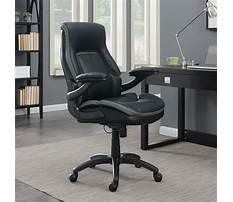 Best Costco online office furniture