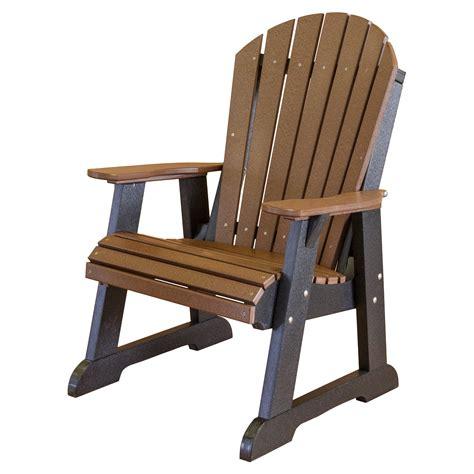 Cottage-Adirondack-Chair