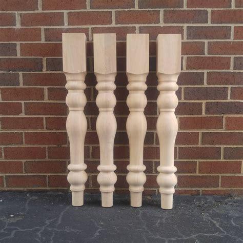 Cottage-Farmhouse-Dining-Table-Legs