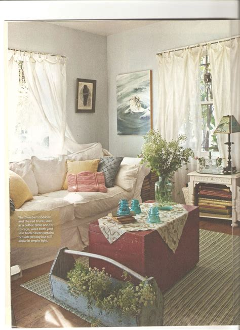 Cottage-Style-Furniture-Images