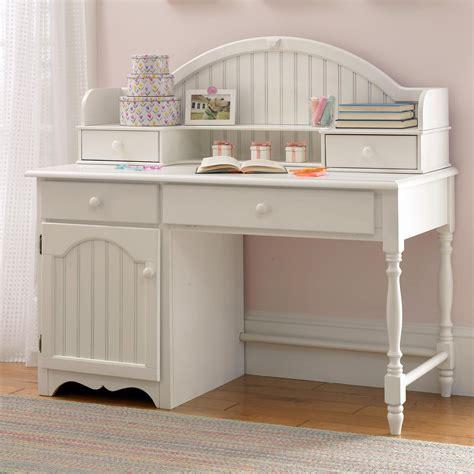 Cottage-White-Desk