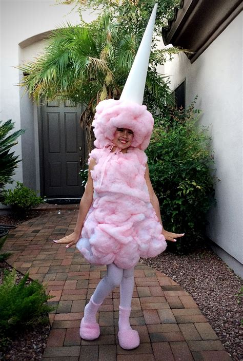 Cotton-Candy-Halloween-Costume-Diy