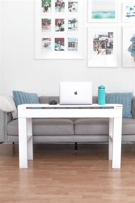 Couch-Desk-Plans