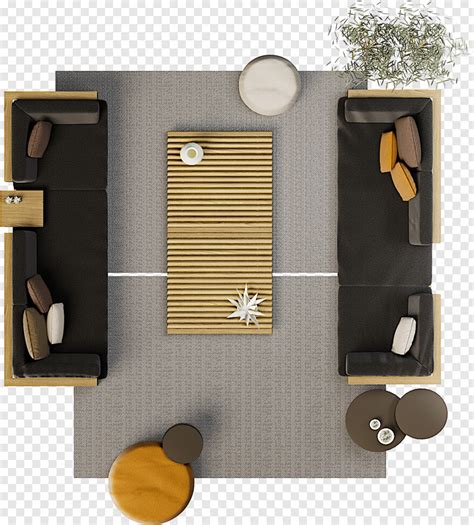 Couches-And-Chairs-Plan