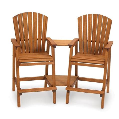 Counter-Height-Adirondack-Chair-Plans