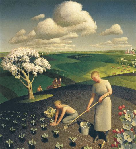 Countries-Known-For-Woodworking