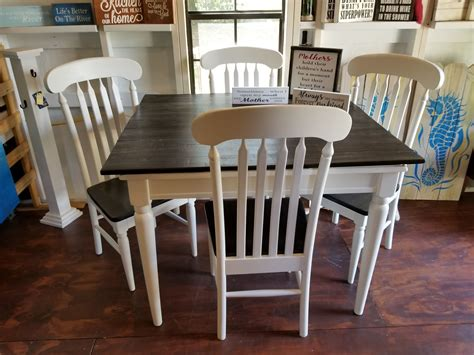 Country Kitchen Table Diy Makeovers