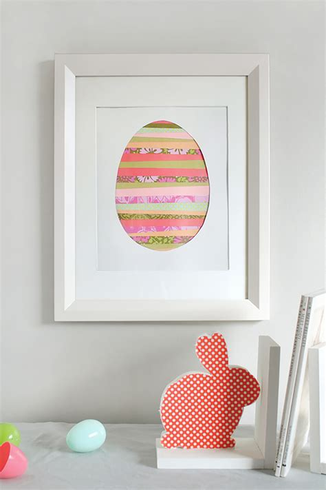 Country Living Crafts Projects DIY