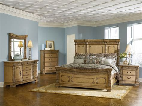 Country-Bedroom-Furniture-Plans