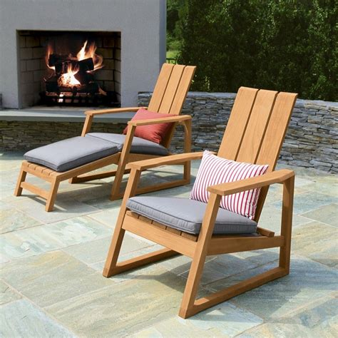 Country-Casual-Adirondack-Chairs