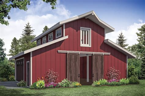 Country-Designs-Barn-Plans