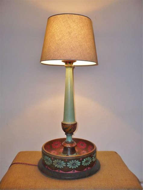 Country-Farmhouse-Table-Lamps