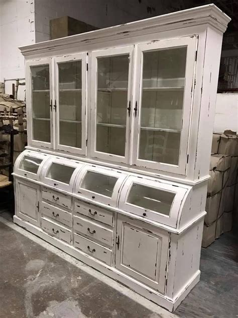 Country-Furniture-Plans