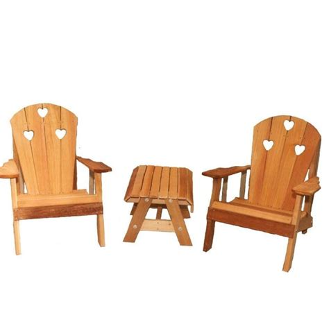 Country-Garden-Collection-Adirondack-Chairs