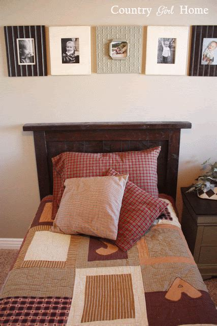 Country-Girl-Home-Diy-Solid-Wood-Twin-Headboard