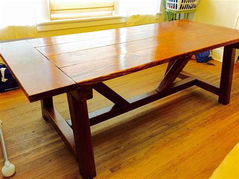 Country-Table-By-Ana-White