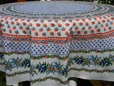 Country-Table-Cloths-Diy