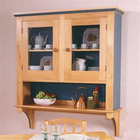 Country-Wood-Furniture-Plans