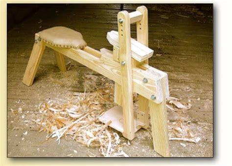 Country-Workshops-Woodworking-School