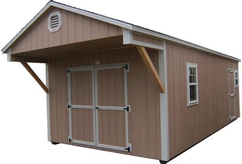 Countryside-Woodworking-Sheds