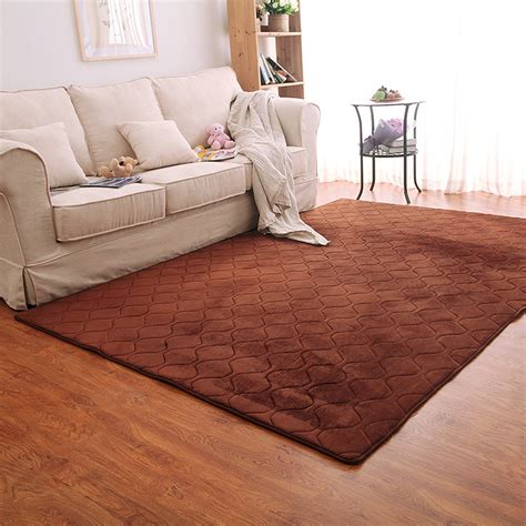 Coupon Code Memory Foam Rugs For Living Room