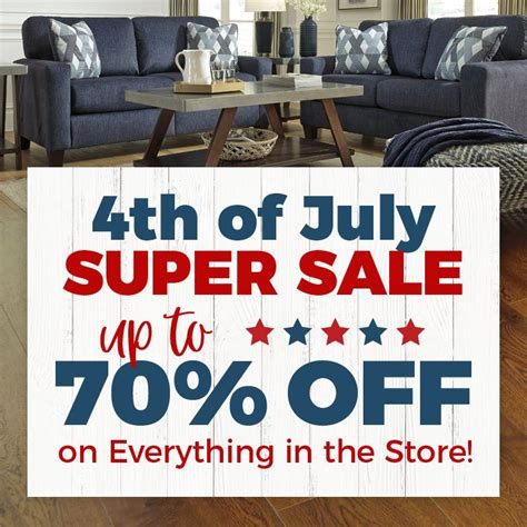 Coupon Code Room Store Sofas